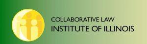 CLII_Logo