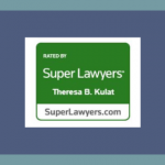 Theresa Beran Kulat Named to 2019 Illinois Super Lawyers List